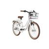 "Ortler Copenhagen - Vélo enfant - 20"" blanc"